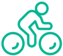 Cykel-Fleminggatan-Fjorton